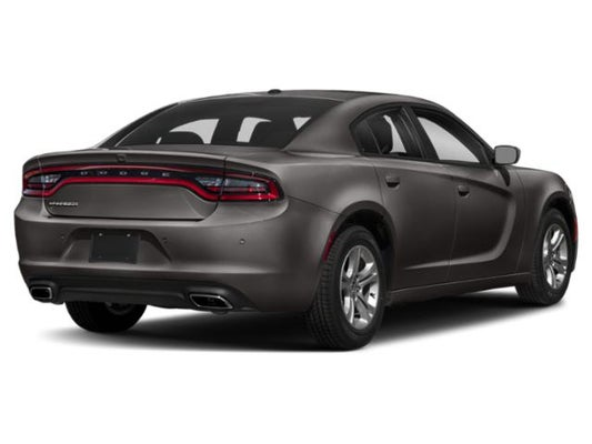 2019 Dodge Charger Sxt Franklin Tn