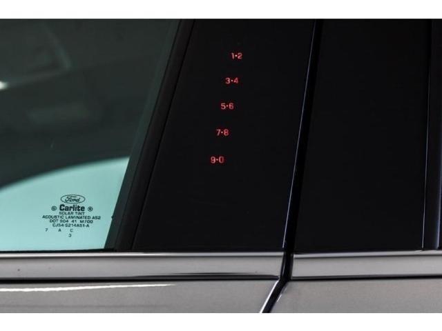 2018 Ford Escape Sel In Franklin Tn Chrysler Dodge Jeep Ram