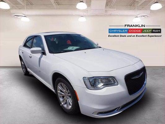 2020 Chrysler 300 Touring | Franklin, TN